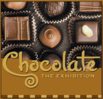 Chocolate Exhibition: Field Museum