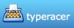 Typeracer