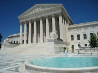 oblique_facade_3_us_supreme_court